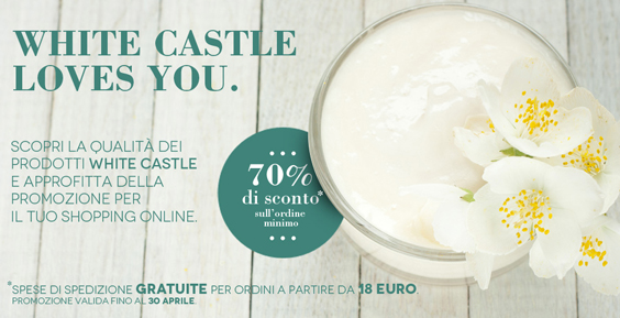 white-castle-nuovo-slider-2