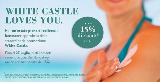 white-castle-promozione
